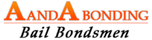 Home - A and A Bonding Company Service